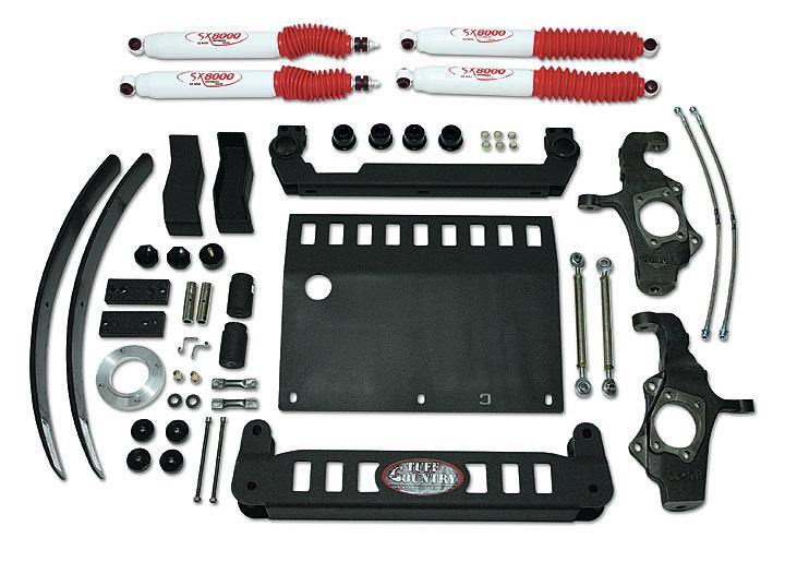 14045-lift-kit