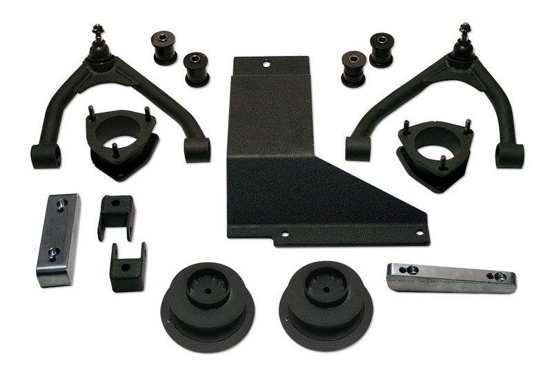 14058-lift-kit