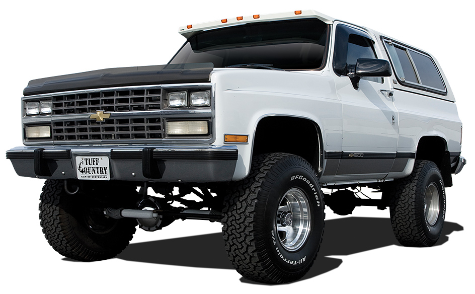 chevy-blazer-header