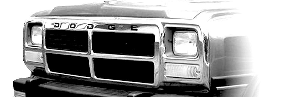 dodge-truck-header2