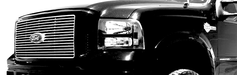ford-excursion-header