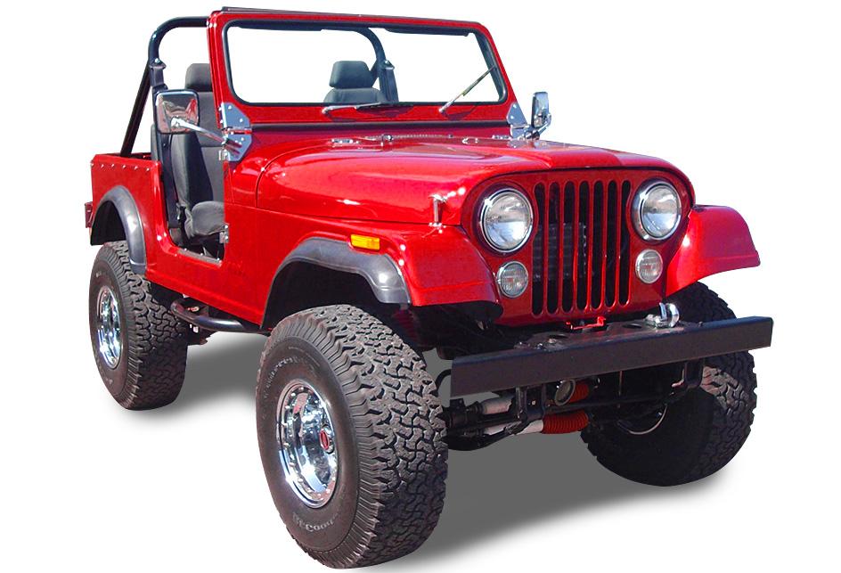 jeep-cj7-header