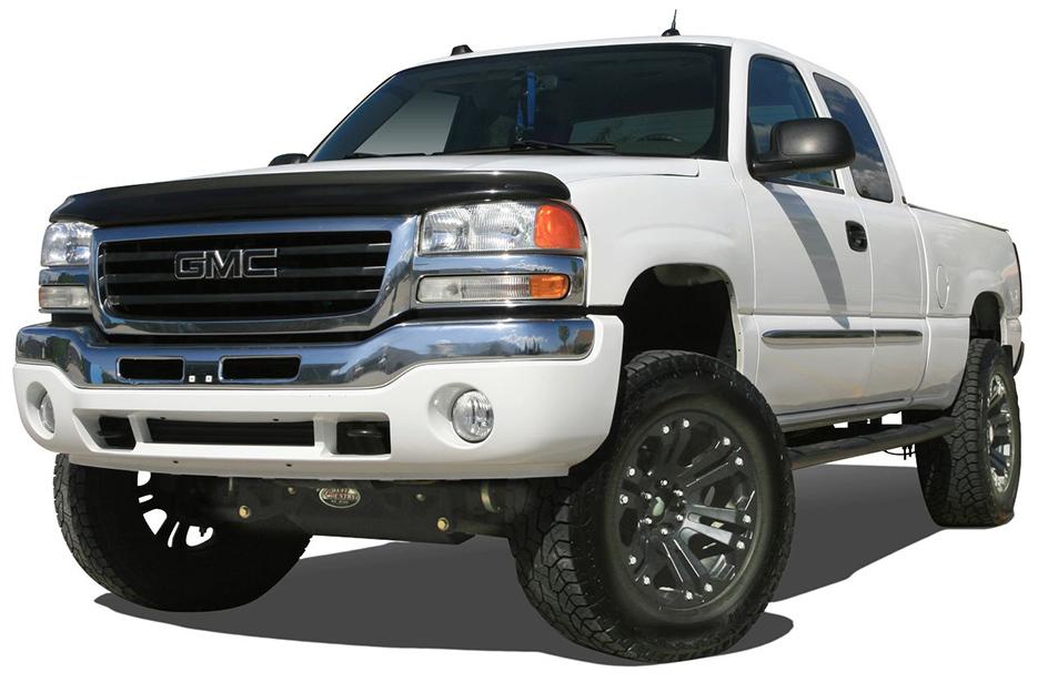 sierra-1500-lift-header