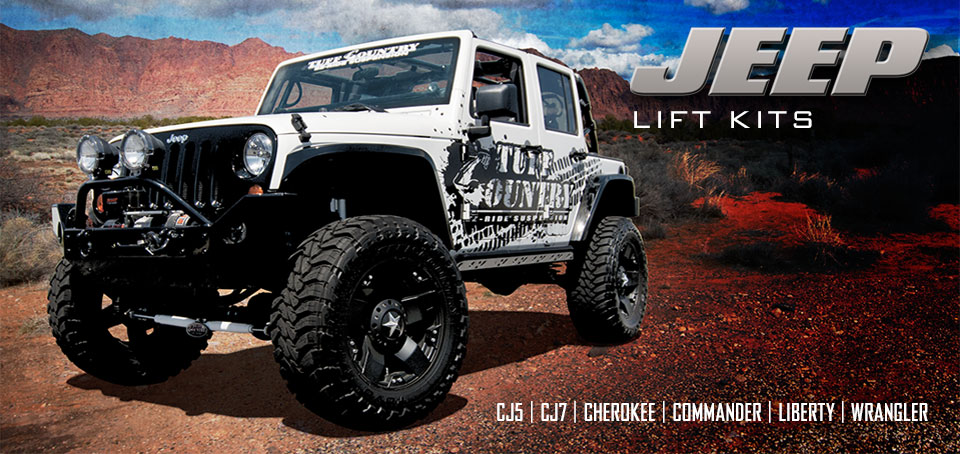 tuff-home-page-slide-jeep-rev1