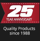 Tuff Country Products for over 25 years