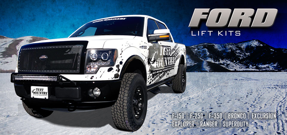 tuff-home-page-slide-ford-4